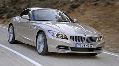 BMW Z4 2009 - Immagine: 40