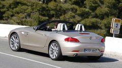 BMW Z4 2009 - Immagine: 41