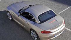 BMW Z4 2009 - Immagine: 44