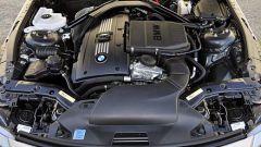 BMW Z4 2009 - Immagine: 45