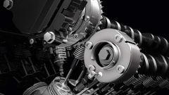 Lexus IS-F - Immagine: 31