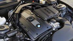 BMW Z4 2009 - Immagine: 46