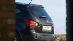 Nissan Qashqai +2 - Immagine: 12
