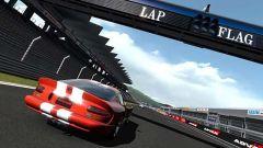Gran Turismo 5 Prologue - Immagine: 1