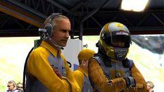 Gran Turismo 5 Prologue - Immagine: 2