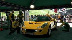 Gran Turismo 5 Prologue - Immagine: 3