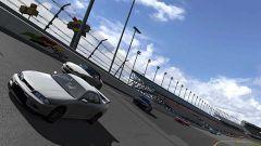 Gran Turismo 5 Prologue - Immagine: 5