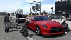 Gran Turismo 5 Prologue - Immagine: 6