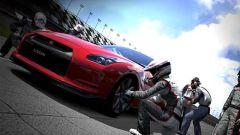 Gran Turismo 5 Prologue - Immagine: 7