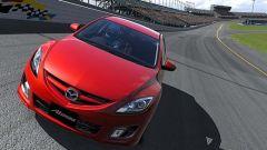 Gran Turismo 5 Prologue - Immagine: 8