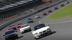 Gran Turismo 5 Prologue - Immagine: 9