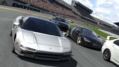 Gran Turismo 5 Prologue - Immagine: 10