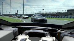 Gran Turismo 5 Prologue - Immagine: 11