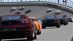 Gran Turismo 5 Prologue - Immagine: 12