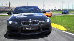 Gran Turismo 5 Prologue - Immagine: 13