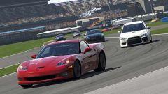 Gran Turismo 5 Prologue - Immagine: 14