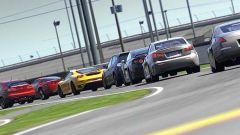 Gran Turismo 5 Prologue - Immagine: 15