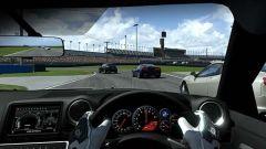 Gran Turismo 5 Prologue - Immagine: 16