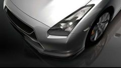 Gran Turismo 5 Prologue - Immagine: 18