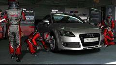 Gran Turismo 5 Prologue - Immagine: 19