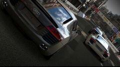 Gran Turismo 5 Prologue - Immagine: 20