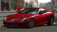 Gran Turismo 5 Prologue - Immagine: 21