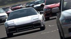 Gran Turismo 5 Prologue - Immagine: 22