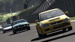 Gran Turismo 5 Prologue - Immagine: 23