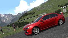Gran Turismo 5 Prologue - Immagine: 24