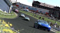 Gran Turismo 5 Prologue - Immagine: 26