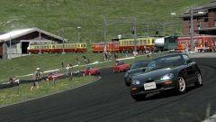 Gran Turismo 5 Prologue - Immagine: 27