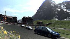 Gran Turismo 5 Prologue - Immagine: 28