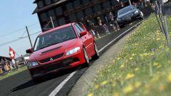 Gran Turismo 5 Prologue - Immagine: 29