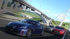 Gran Turismo 5 Prologue - Immagine: 30