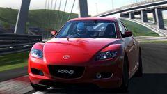 Gran Turismo 5 Prologue - Immagine: 31