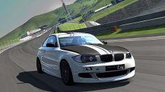 Gran Turismo 5 Prologue - Immagine: 32