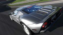 Gran Turismo 5 Prologue - Immagine: 33