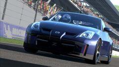 Gran Turismo 5 Prologue - Immagine: 34