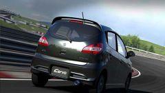 Gran Turismo 5 Prologue - Immagine: 36
