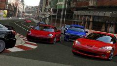 Gran Turismo 5 Prologue - Immagine: 37