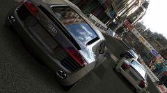 Gran Turismo 5 Prologue - Immagine: 38