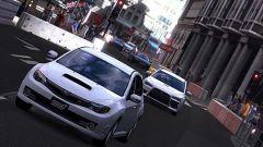 Gran Turismo 5 Prologue - Immagine: 39