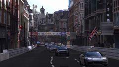 Gran Turismo 5 Prologue - Immagine: 40