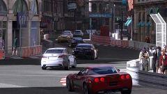 Gran Turismo 5 Prologue - Immagine: 41