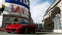 Gran Turismo 5 Prologue - Immagine: 43