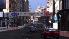Gran Turismo 5 Prologue - Immagine: 44