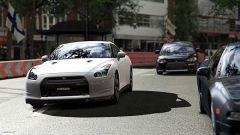 Gran Turismo 5 Prologue - Immagine: 46