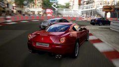 Gran Turismo 5 Prologue - Immagine: 47