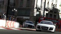 Gran Turismo 5 Prologue - Immagine: 48