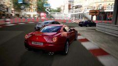 Gran Turismo 5 Prologue - Immagine: 49